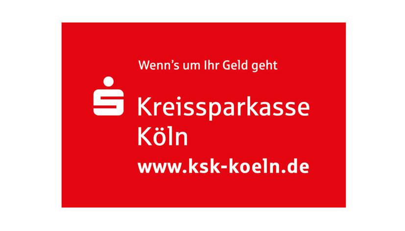 Kreissparkasse_koeln