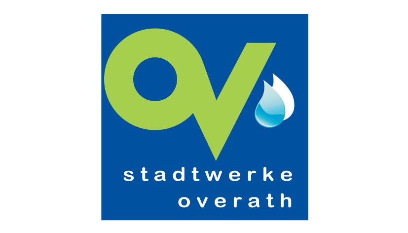 Stadtwerke-Overath